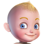My Baby 3 (Virtual Pet)