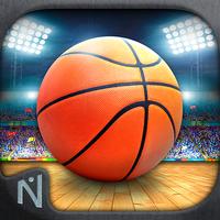 Basketball Showdown 2015 Simgesi