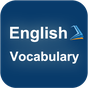 Aprender Vocabulario Ingles