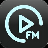 Ícone do Rádio Internet