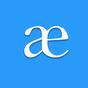 Học Phát Âm Phonetic Tiếng Anh