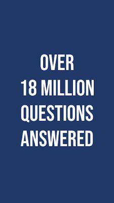 Image of CFA® Exam Level I Questions