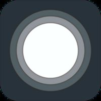 Ícone do Assistive Touch para Android