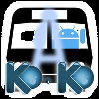 a-KoKo - Horarios Colectivos apk icono
