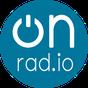OnRad.io - Free Popular Music