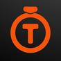 Tabata Stopwatch Pro (Timer) 2.1.4