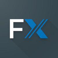 Forex Calculators icon