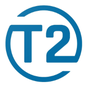 Hammer VPN -  Anti - DPI VPN