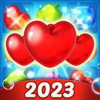 Water Splash Icon