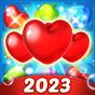 Water Splash - Cool Match 3