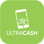 Ultracash, the Payment App