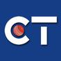 Live Cricket 1.16
