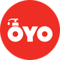 OYO Rooms - Budget Hotels