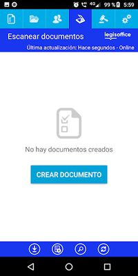 Image 5 of LEGISOffice