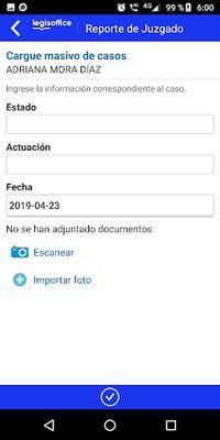 Image 6 of LEGISOffice