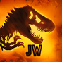 Jurassic World™: The Game 1.41.3