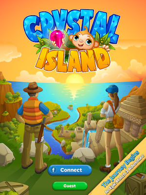 Spiele FГјr Android Tablets Kostenlos Download