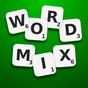 WordMix 1.9.5