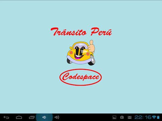 Image 10 of Transit Peru