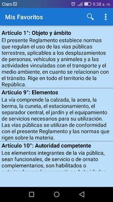Image 4 of Transit Peru