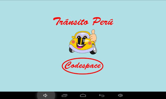 Image 8 of Transit Peru