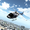 Flight Police Helicopter 2015