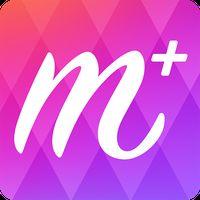 MakeupPlus 아이콘