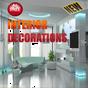 Interior Decorations  APK
