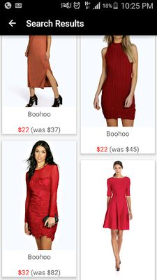 Image 2 of StyleGrab - Fashion Offers