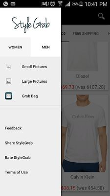 Image 3 of StyleGrab - Fashion Offers