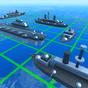 savaş gemisi ultra