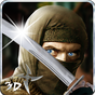 Ninja Warrior Assassin 3D