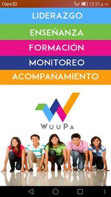 Image 7 of WuuPa