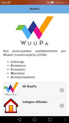 Image 8 of WuuPa