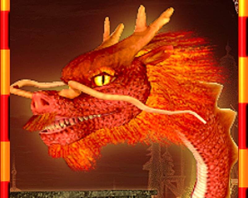 Free Online Casino Slots With Bonus No Download - Slotocash Online