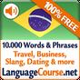 Aprenda Português