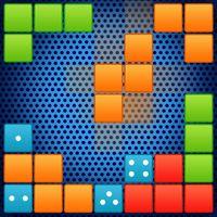 Ícone do Puzzle Quazzle