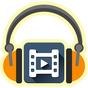Video Converter MP3 Cut Music