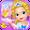 Princess Libby: Dream School  APK