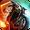 Death Moto 3