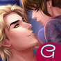 Otome: Is-it Love? Gabriel