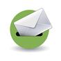 Libero Mail 2.0.0.18426