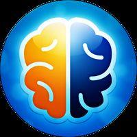 Ícone do Jogos Mentais Mind Games