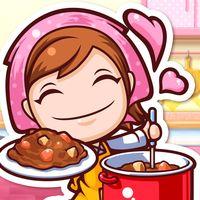 Icono de COOKING MAMA Let's Cook!