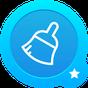 AVG Cleaner para Xperia™