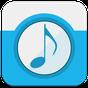 Mp3 Music Equalizador