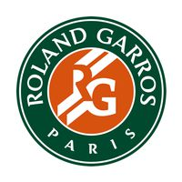 Icône de My Roland Garros