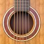 Guitar Solo HD - Guitarra
