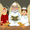 Öğretim Kur'an-ı Kerim 1