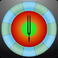 TonalEnergy Tuner Icon